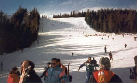 jan-ski-1999-11.jpg