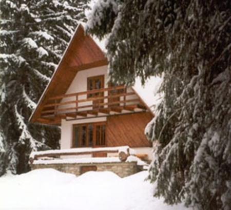 jan-ski-1999-21.jpg